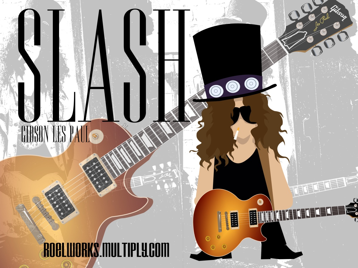 Hd wallpaper for iphone 5 - Slash Wallpaper Page 3