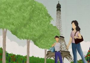 cinderalla-in-paris-cover-2-copy
