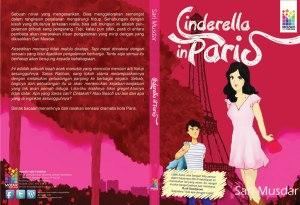 cinderella-in-paris-revised-with-eyes-01