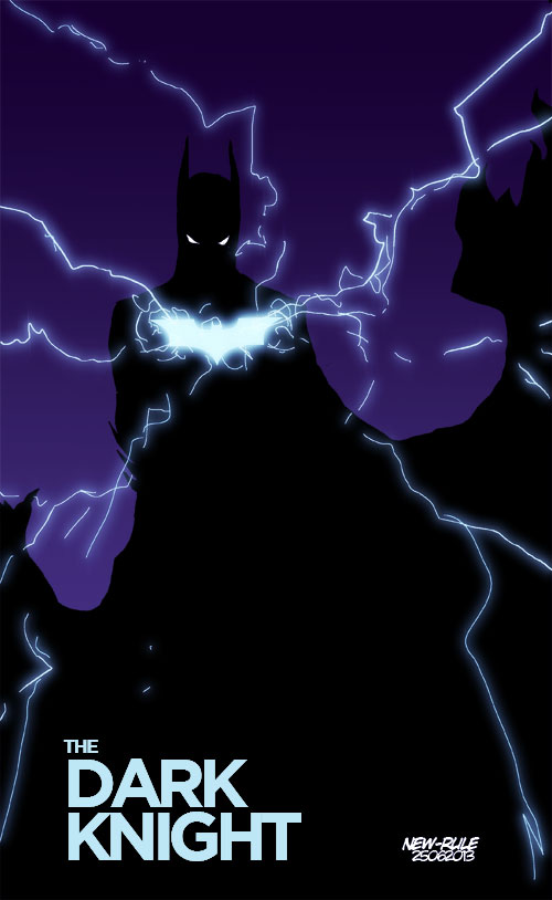 the-dark-knight-thunder