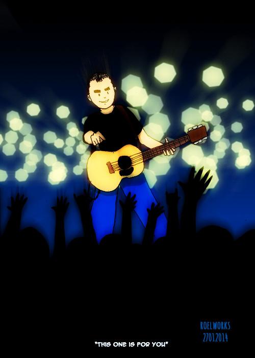 roel-in-concert