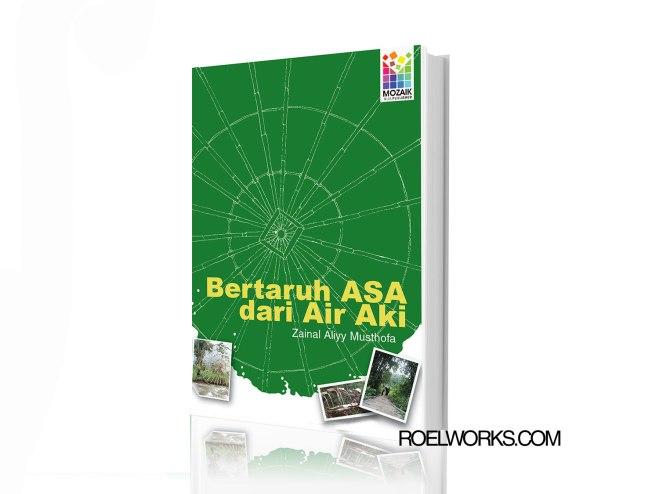 Asa-Buku