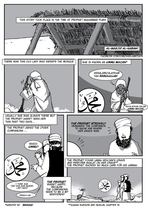 perempuan-penyapu-masjid-eng