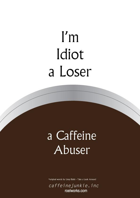 idiot_loser