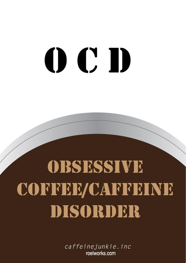 OCD-01
