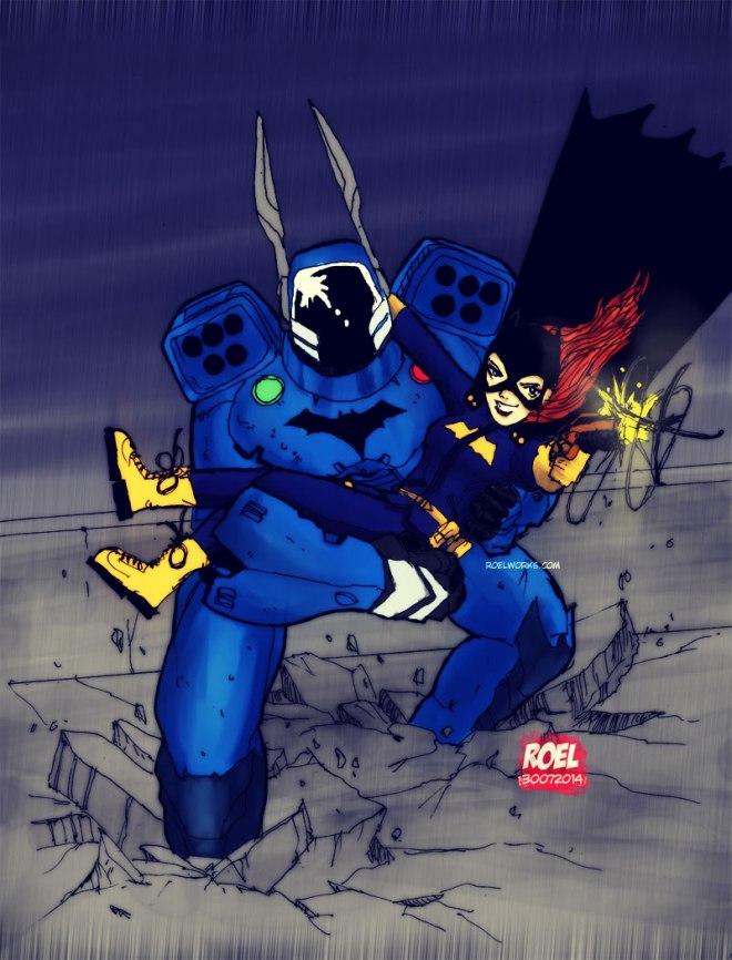 bats-new-52