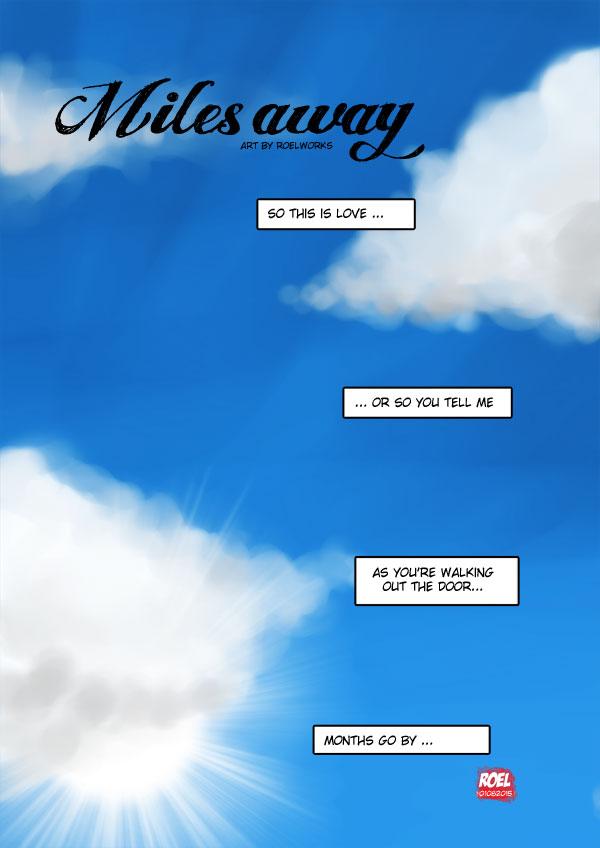 miles-away1