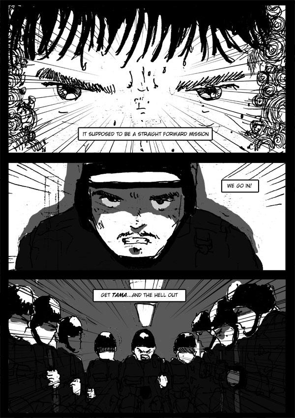 the-raid-page-1
