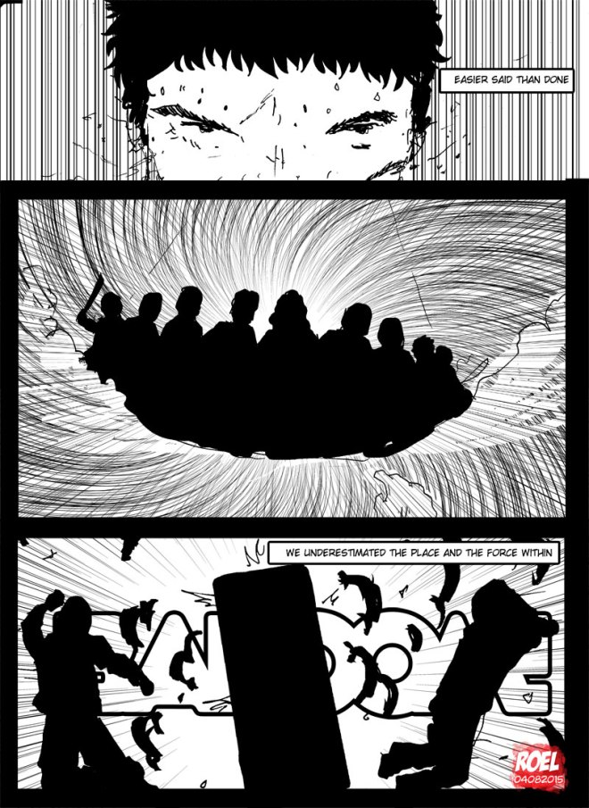 the-raid-page-2