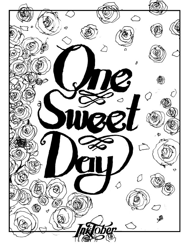04 - one-sweet-day