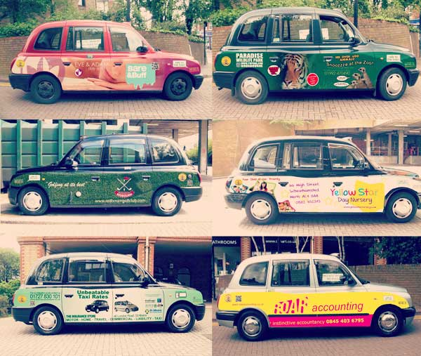 taxi-advert-examples.jpg