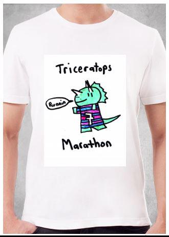 uteesme triceratopsJPG