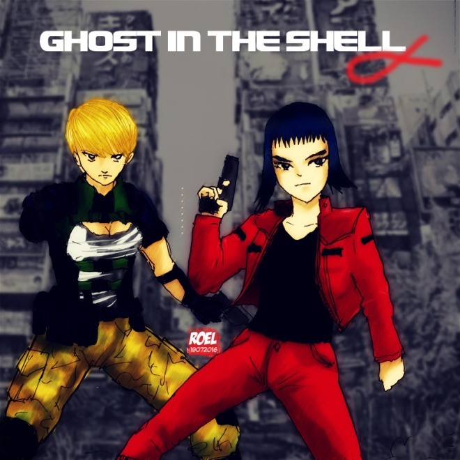 ghost-in-the-shell-alpha