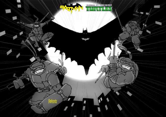 TMTN-v-Batman